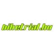 COMAS Bike 1008R1 Shimano