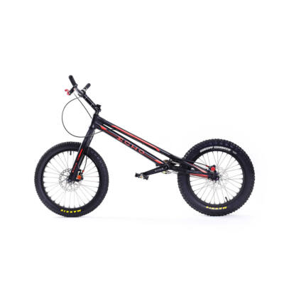 Echo Bike 20 Mark TI Pro