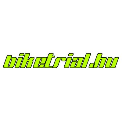 "Jitsie Bike Varial 20"" 970 Disc"